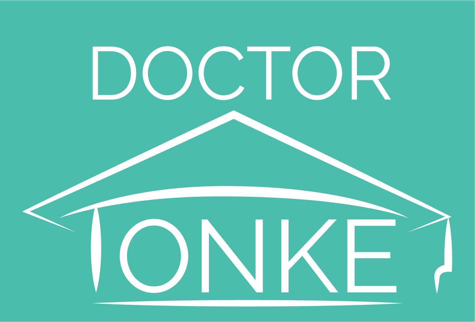 Doctor Tonke